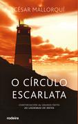 O Círculo Escarlata