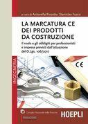 La marcatura CE dei prodotti da costruzione