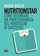 Nutritionstar