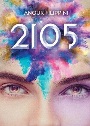 2105, mémoire interdite