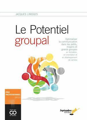 Le potentiel groupal