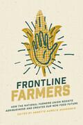 Frontline Farmers