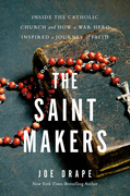 The Saint Makers