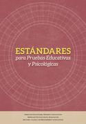 Estándares para las evaluaciones educativas y psicológicas