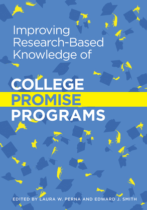 Improving Research-Based Knowledge of College Promise Programs