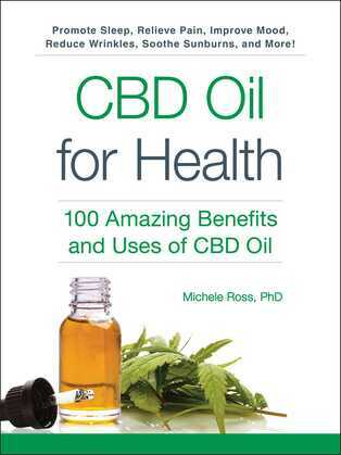 CBD Oil for Health