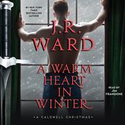 A Warm Heart in Winter