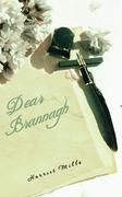 Dear Brannagh