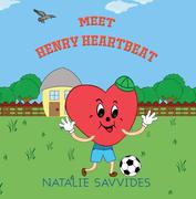 Meet Henry Heartbeat