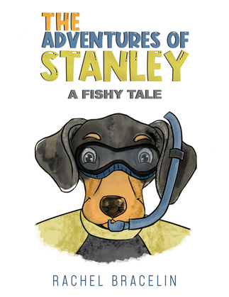 The Adventures of Stanley