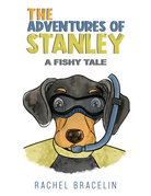The Adventures of Stanley