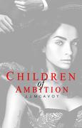Children of Ambition