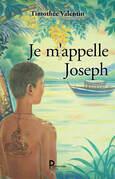 Je m'appelle Joseph