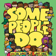 Some People Do