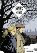 Jonas Fink (L'intégrale)