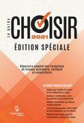 Guide Choisir 2021