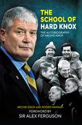 The School of Hard Knox
