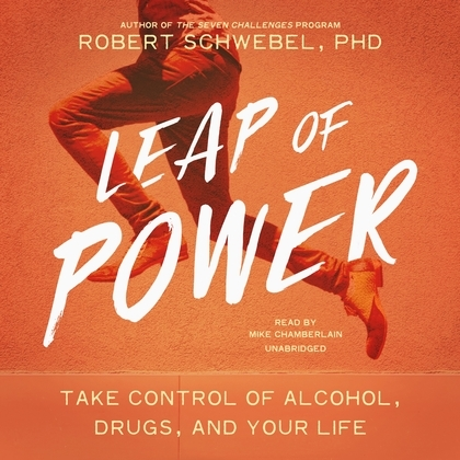 Leap of Power