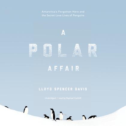 A Polar Affair