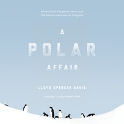 A Polar Affair