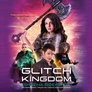 Glitch Kingdom