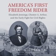 America's First Freedom Rider