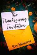 The Thanksgiving Invitation
