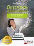 Scrivere Che Passione