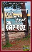 Pot aux roses au Cap Coz