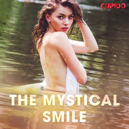 The Mystical Smile