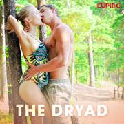 The Dryad