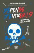 Invasion française!
