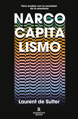 Narcocapitalismo