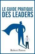 Le guide pratique des leaders