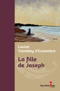 La fille de Joseph, édition de luxe
