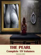 The Pearl, Complete 19 Volumes