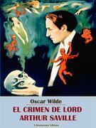 El crimen de Lord Arthur Saville