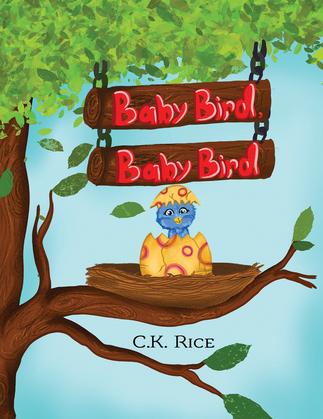 Baby Bird, Baby Bird