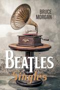Beatles' Singles