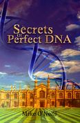 The Secrets Of Perfect DNA