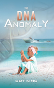 The DNA Anomaly