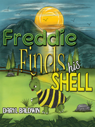 Freddie Finds His Shell