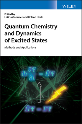 Quantum Chemistry and Dynamics of Excited States