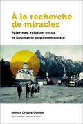 À la recherche de miracles