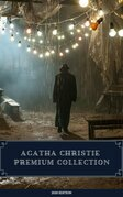 AGATHA CHRISTIE Premium Collection