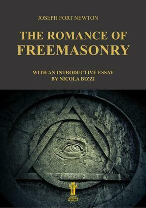The Romance of Freemasonry