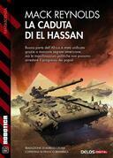 La caduta di El Hassan