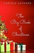 The Big Book of Christmas: