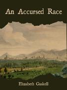 An Accursed Race