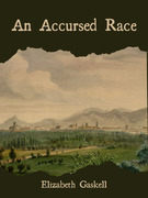 An Accursed Race